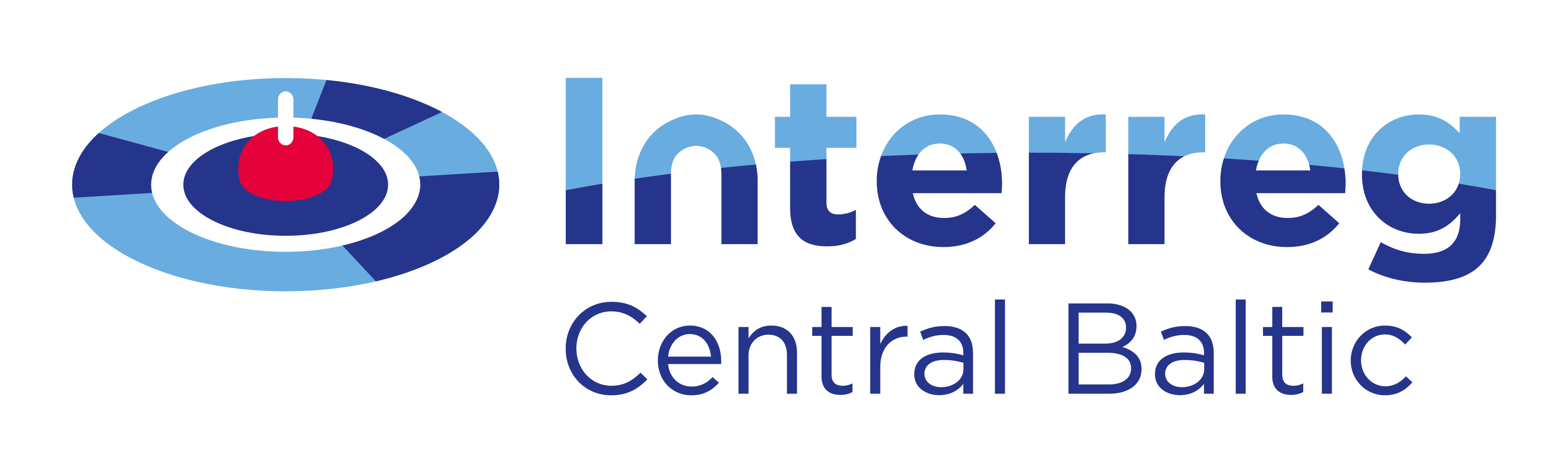Central Baltic logo RGB